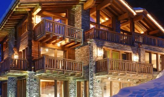 00_base_ski_zermatt_chalet_les_anges_exterior