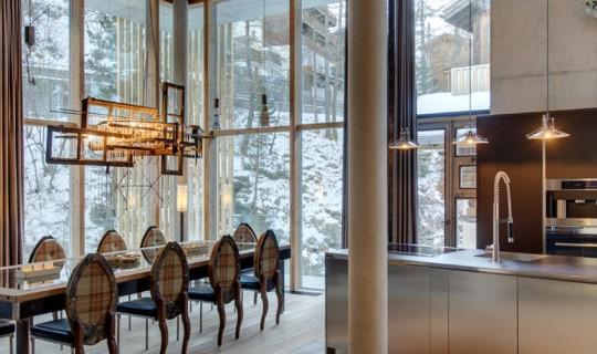 heinz_julen_luxury_loft_kitchen_dining
