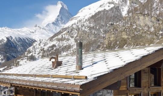 ski_zermatt_chalet_maurice_exterior